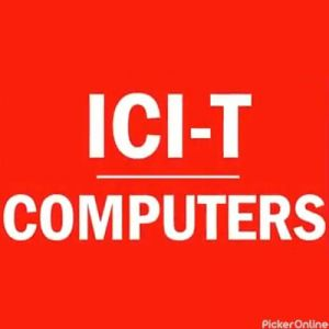 ICI-T Computers