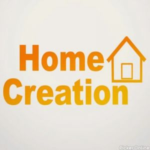 Home Creation