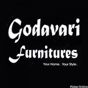 Godavari Furnitures