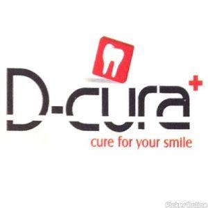 D-cura Dental Clinic