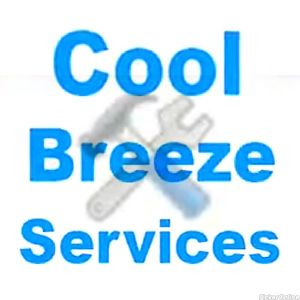 Cool Breeze Services