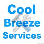 Cool Breeze Services