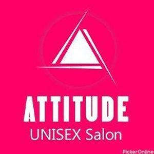 Attitude Unisex Salon