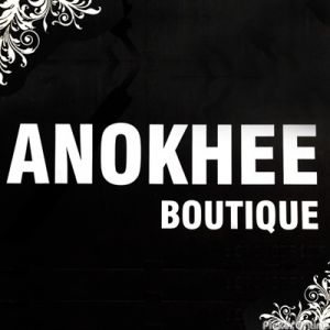Anokhee The Boutique