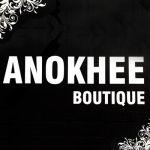 Anokhee The Boutique