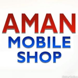 Aman Mobile Shop