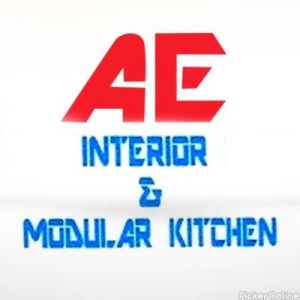 Ashwini Enterprises Interior & Modular Kitchen