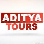Aditya Tours