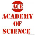 Ace Academy of Science