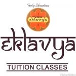 Eklavya Tuition Classes