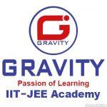 Gravity IIT - JEE Academy