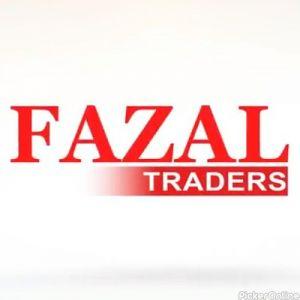 Fazal Traders