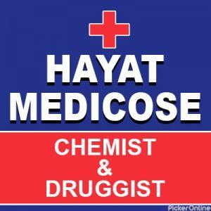 Hayat Medicose