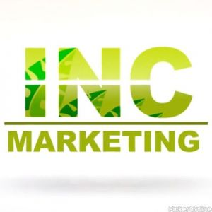 I.N.C. Marketing