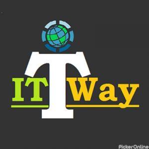 IT WAY