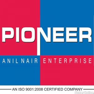 The Pioneer Infrastructures Company Pvt. Ltd.