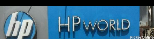 Hp World