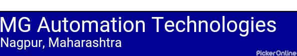 MG Automation Technologies