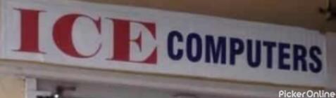 ICE Computer