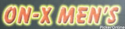 ON-X-Men's