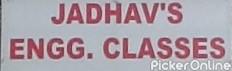 Jadhav's Engineering Classes