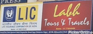 Labh Tours & Travels