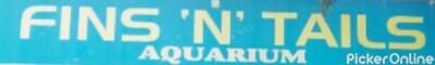 Fins N Tails Aquarium
