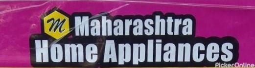 Maharashtra Home Appliances
