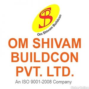 Om Shivam Buildcon Pvt.Ltd