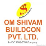 Om Shivam Buildcon Pvt.Ltd