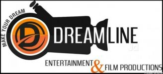 Dream Line Entertainment & Film Production