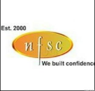 NFSC Competitive Academy