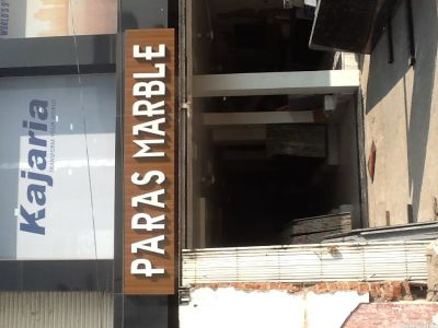 Paras Marble