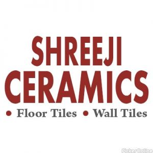 Shreeji Ceramics