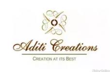 Aditi Creation