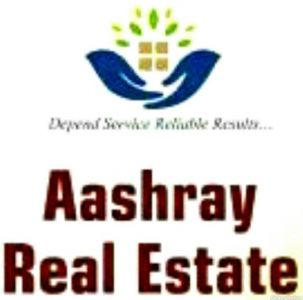 Aashray Real Estate