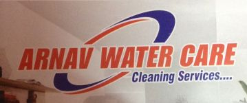 Arnav Water Care Cleaning Services