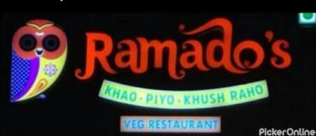 Ramado's Veg Restaurant
