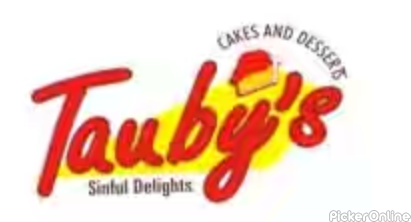 Tauby's Sinful Delights