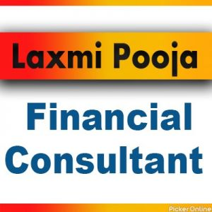 Laxmi Pooja Financial Consultant