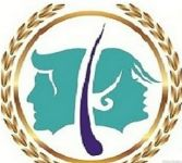 Dr. Bagadia's Hair Clinic & Transplant Centre