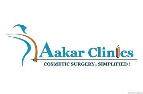 Dr. Parikshit Janai- Aakar Clinic