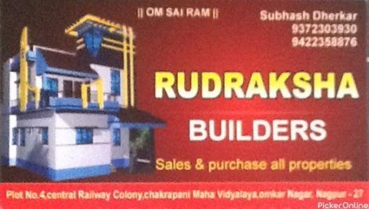 Rudraksha Builders
