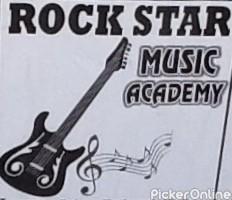 Rock Star Music Academy