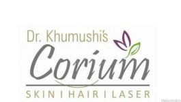 Corium Skin-Hair Laser Clinic
