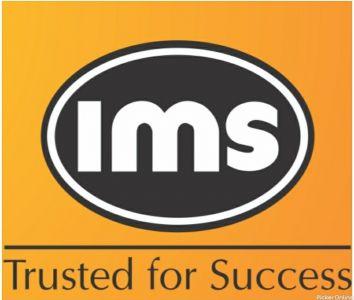 IMS Nagpur, Maharashtra