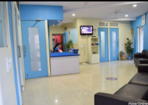 Dr. Renges Total Clinic