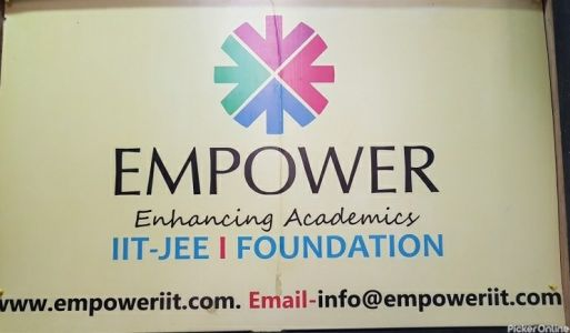 Empower Edu Enterprise