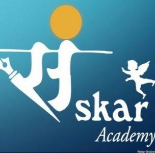 Sanskar Academy