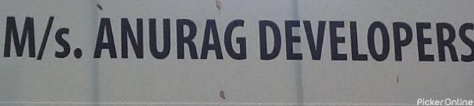 Anurag Developers